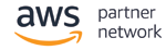 aws-partner-badge-mini-3